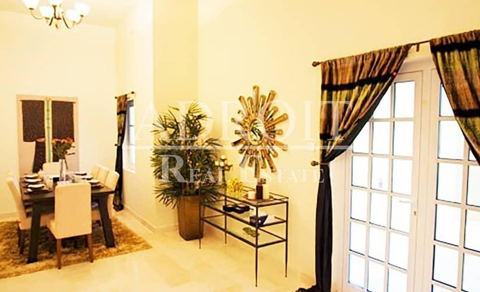 Beautiful Location | Best Price 5BR Villa w/ Pool @ 180K!