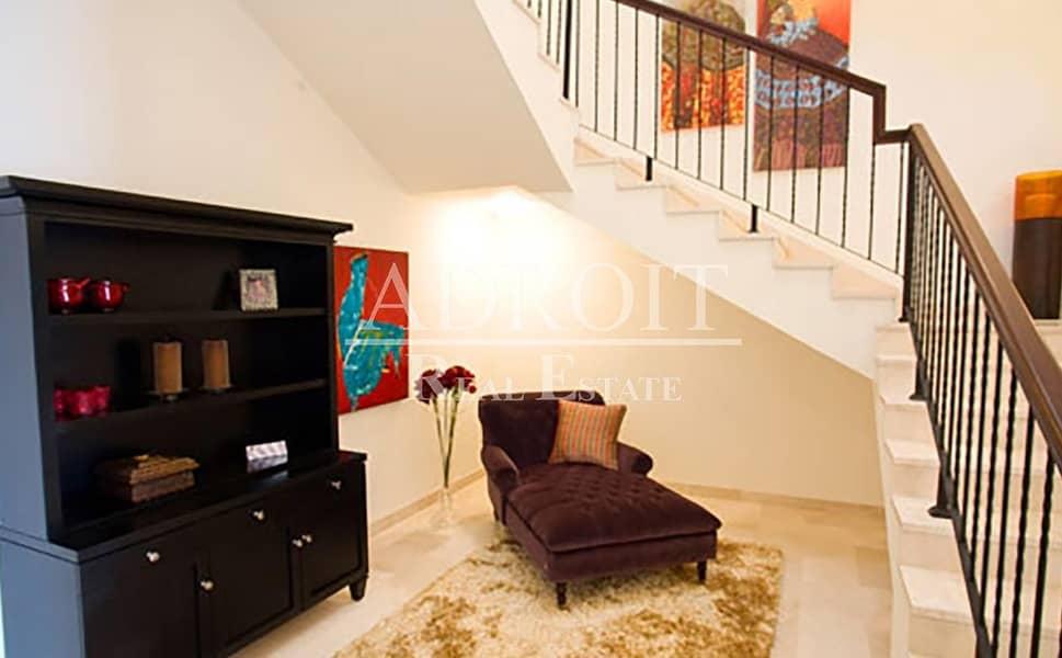 2 Beautiful Location | Best Price 5BR Villa w/ Pool @ 180K!