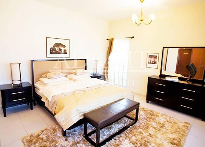 10 Beautiful Location | Best Price 5BR Villa w/ Pool @ 180K!
