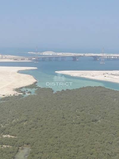 فلیٹ 2 غرفة نوم للايجار في جزيرة الريم، أبوظبي - Great Price 2BR Flat in C2 Tower Al Reem