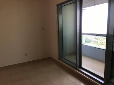 فلیٹ 1 غرفة نوم للبيع في شارع الشيخ مكتوم بن راشد، عجمان - برج  كونكيور يقدم  شقق فاخرة  مع تشطيبات لا  تشوبها  شائبة   وتصاميم  معاصرة ووسائل راحة  من الطراز