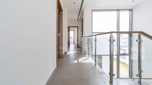 فیلا 5 غرف نوم للبيع في دبي هيلز استيت، دبي - BRAND NEW BRIGHT & SPACIOUS 5BR+MAID VILLA