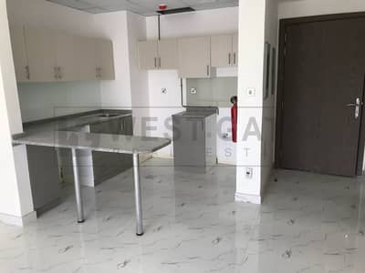 Building for Rent in International City, Dubai - Sublease Right-Residential Building -99 Apartments