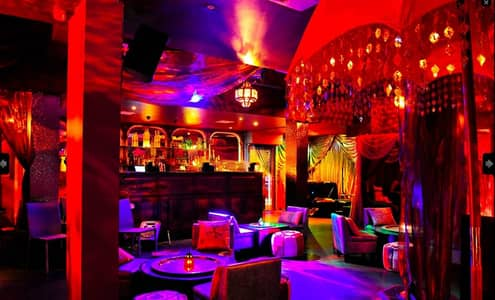 Other Commercial for Rent in Deira, Dubai - South Indian Night Club for rent in Nasser Square