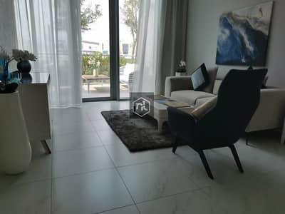1 Bedroom Flat for Sale in Mohammad Bin Rashid City, Dubai - Crystal Lagoon | Buyer's Dream Come True | See it to believe it