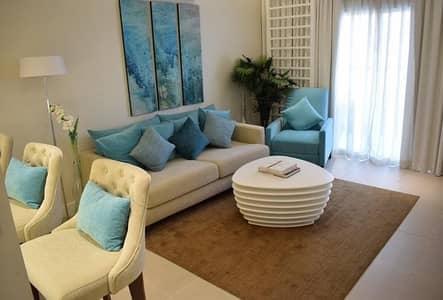 فلیٹ 3 غرفة نوم للبيع في أبراج بحيرات جميرا، دبي - شقة في سيفن سيتي أبراج بحيرات جميرا 3 غرف 1449000 درهم - 4220781