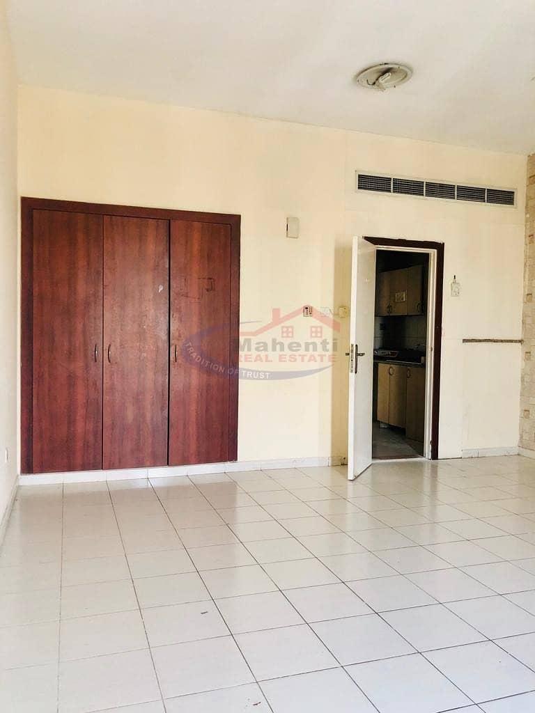 2 Studio for rent in Greece Cluster International City Dubai