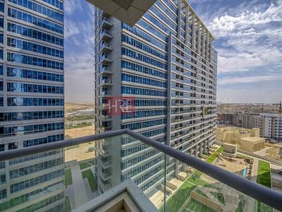 2 Bedroom Apartment for Sale in Dubailand, Dubai - Bright and Spacious 2BR | Great ROI