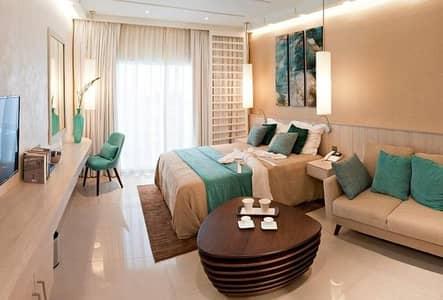 شقة 1 غرفة نوم للبيع في أبراج بحيرات جميرا، دبي - شقة في سيفن سيتي أبراج بحيرات جميرا 1 غرف 730900 درهم - 4220768