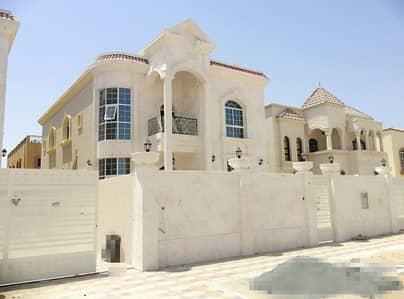 فیلا 5 غرفة نوم للبيع في المويهات، عجمان - فیلا في المويهات 1 المويهات 5 غرف 1620000 درهم - 4243565