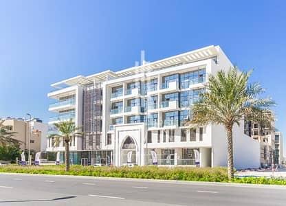 شقة 1 غرفة نوم للايجار في قرية جميرا الدائرية، دبي - Amazing 1 Bed Apartment | Prime Location
