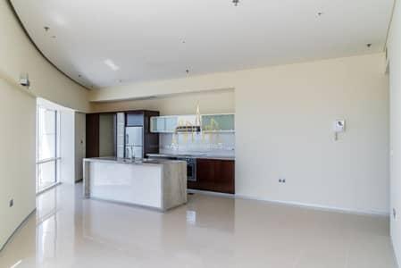 فلیٹ 2 غرفة نوم للايجار في شارع الشيخ زايد، دبي - Modern 2 BEDROOM   CHILLER FREE   VACANT APT