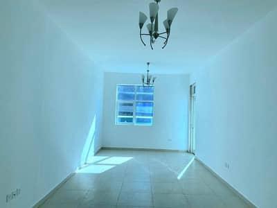شقة 2 غرفة نوم للايجار في القصيص، دبي - شقة في منى ريزيدنس القصيص الصناعية 5 القصيص الصناعية القصيص 2 غرف 50000 درهم - 4243740