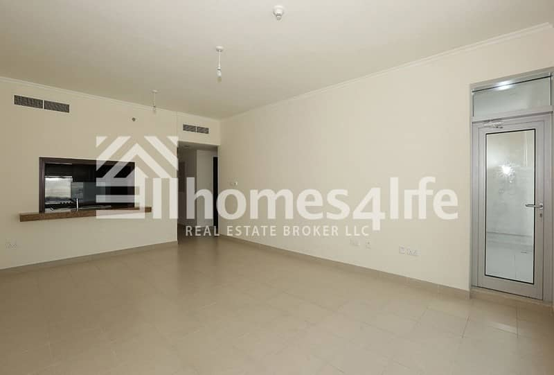 2 EXQUISITE 1 Bed Apt In DOWNTOWN for Rent