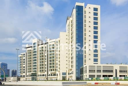 2 Bedroom Apartment for Rent in The Hills, Dubai - Biggest 2 BR with Golf View|Lowest Price