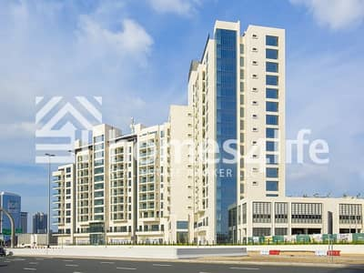 3 Bedroom Flat for Rent in The Hills, Dubai - BIG 3BR with Full Golf View in The Hills