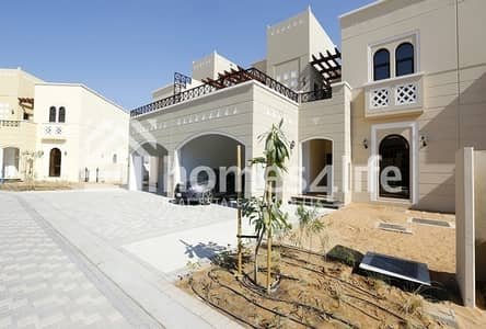 4 Bedroom Villa for Rent in Mudon, Dubai - Amazing Townhouse in Salam Single Row Corner