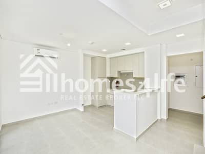 3 Bedroom Townhouse for Sale in Town Square, Dubai - The Best Deal inTown Square at Zahra TH For Sale