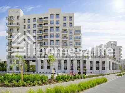 2 Bedroom Flat for Sale in Town Square, Dubai - Best Priced Apt Near to Dogs Park and Food Truck