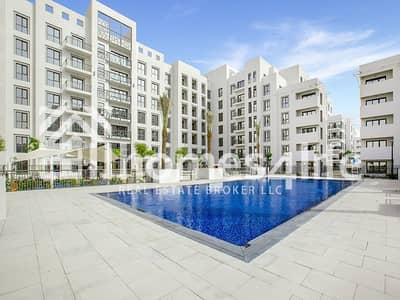 3 Bedroom Apartment for Rent in Town Square, Dubai - 3 Bed with Maids|Island Kitchen|Call now to View