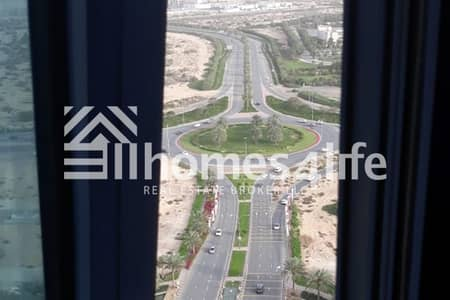 1 Bedroom Flat for Sale in Dubai Silicon Oasis, Dubai - Affordable Furnished Apartment Silicon Oasis