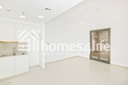 1 Bedroom Apartment for Rent in Town Square, Dubai - 1 Bed with Balcony|Ask for Price|Near to Mosque