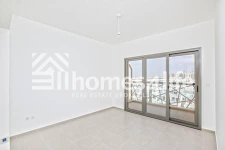 3 Bedroom Flat for Sale in Town Square, Dubai - Negotiable Price  Jogging Track  Built in Wardrobe