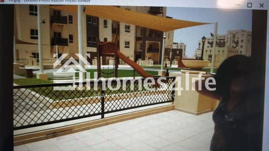 3 Bedroom Apartment for Sale in Remraam, Dubai - Amazing Price for 3 Bedroom in Al Thamam