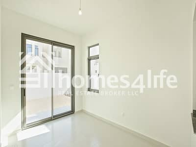 3 Bedroom Townhouse for Sale in Reem, Dubai - Ideal Layout|Multiple Options| Near park