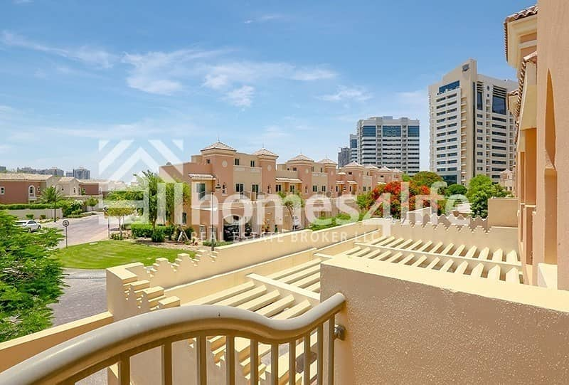 2 Amazing Villa with Very Attractive Price