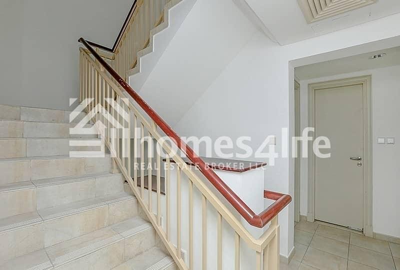 10 Amazing Villa with Very Attractive Price