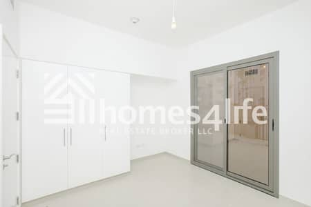 2 Bedroom Flat for Sale in Town Square, Dubai - Best Deal In TownSquare  Lowest Priced   Call Now
