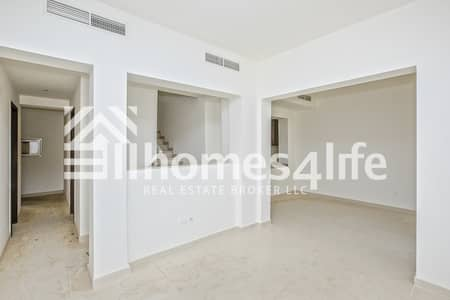 Great Location | Opposite pool and park | Type E