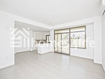 Rented | Good Deal for Investors | Close to Pool