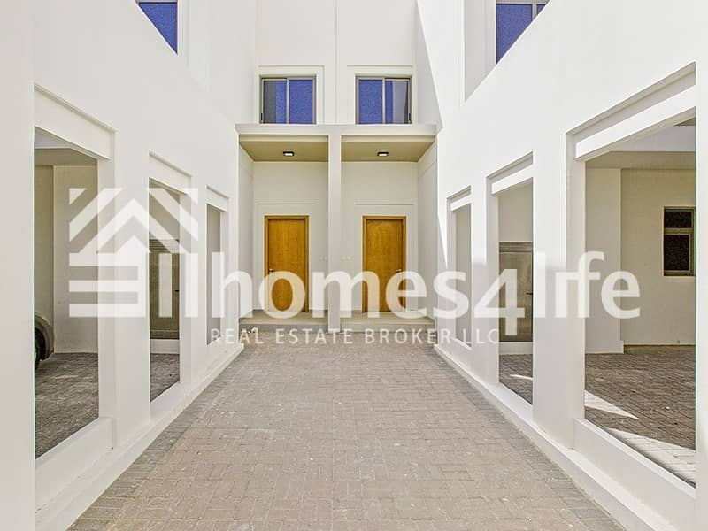 2 Rented | Good Deal for Investors | Close to Pool