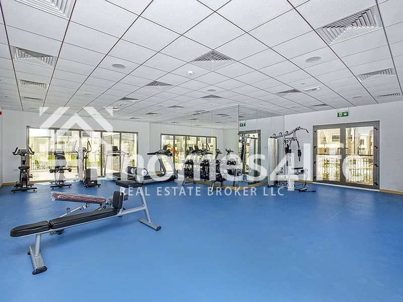 26 Rented | Good Deal for Investors | Close to Pool
