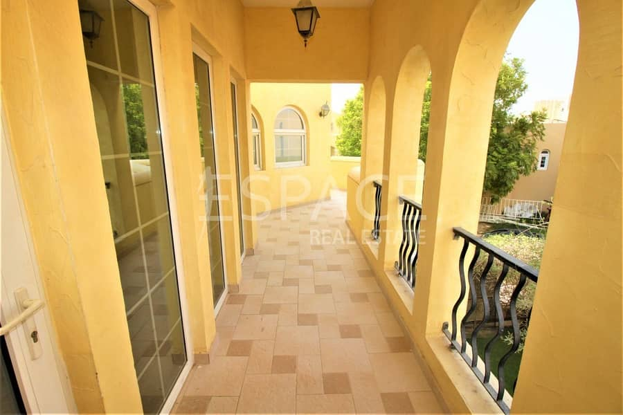 2 Afforable Luxury | Type C | 2 Bed