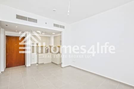 1 Bedroom Flat for Sale in Town Square, Dubai - New and Never lived In | Multiple Options