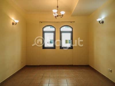 شقة 1 غرفة نوم للايجار في البرشاء، دبي - Looking for a new apartment to rent with perfect location and nice space?
