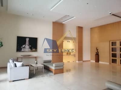 شقة 2 غرفة نوم للايجار في وسط مدينة دبي، دبي - High Floor   Burj Khalifa View   2BR Apartment For Rent