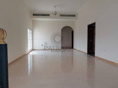 4 Bedroom Villa for Rent in Al Safa, Dubai - Amazing 4BR compound villa in Al Safa Two