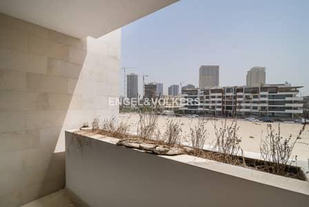 استوديو  للبيع في دائرة قرية جميرا JVC، دبي - Hot Deal |Ready to Move-In | Mid Floor