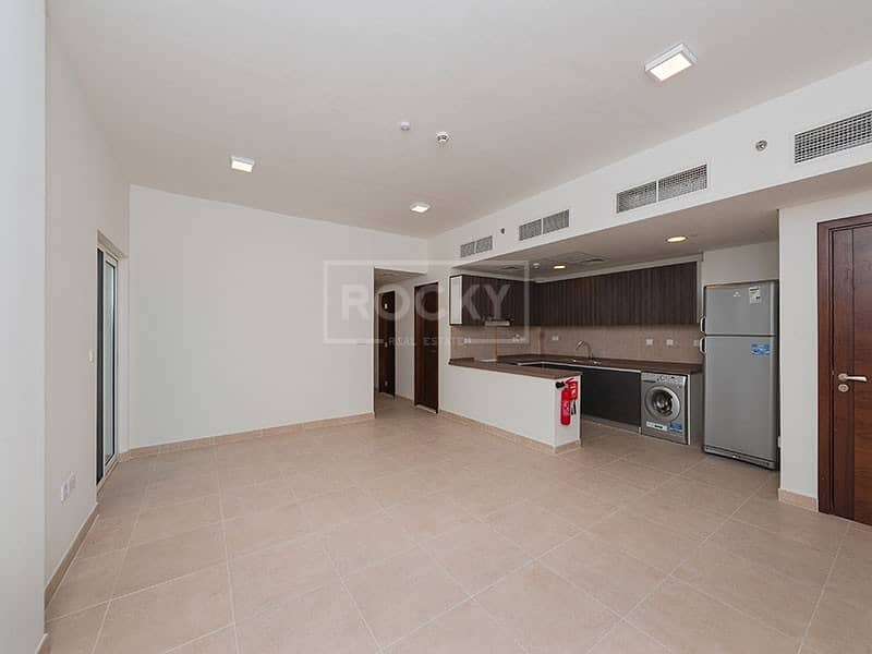 2 Ready to Move In | Brand New | Near Metro Station