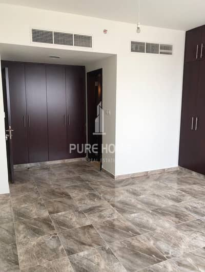 2 Bedroom Flat for Rent in Al Nahyan, Abu Dhabi - Best Deal!! for an EXCELENT 2Bedrooms Apartment Located in Al Nahyan