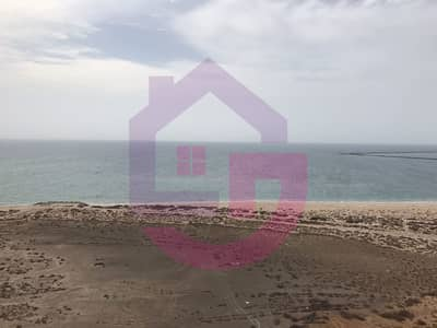 2 Bedroom Apartment for Rent in Al Hamra Village, Ras Al Khaimah - Full Sea View I 2 Bed Apartment I Royal Breeze