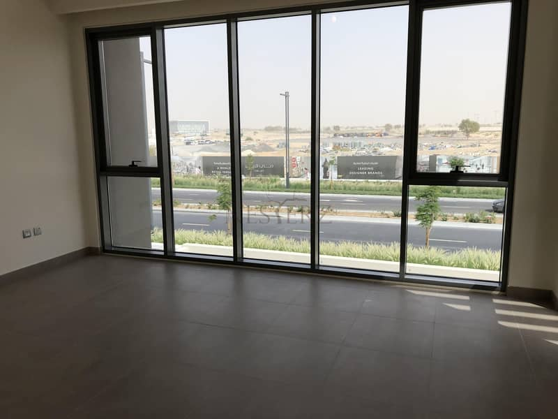 Sidra 4 bed Villa for rent @ aed 165