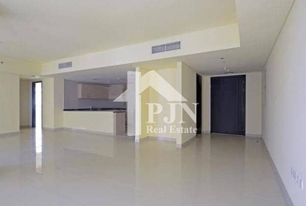 13 BRAND 2 BR Apartment in TALA Tower...