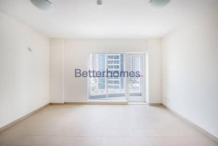 Studio for Sale in Dubai Sports City, Dubai - Vacant on Transfer|Balcony |Investor Deal