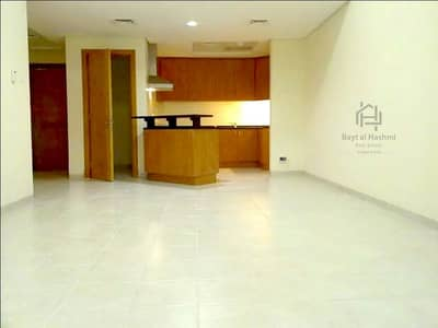 1 Bedroom Flat for Sale in Discovery Gardens, Dubai - SALE OFFER! U TYPE 1 BED IN MOGUL CLUSTER FOR SALE ONLY 490