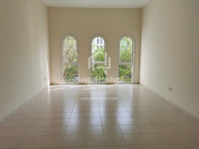 شقة 1 غرفة نوم للايجار في ديسكفري جاردنز، دبي - 13 Months Contract 1 BHK